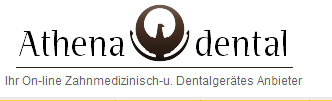 athenadental.de