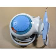 Baola® Ultraschall-Scaler B5